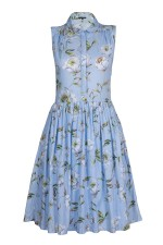 Floral Sundress, FCUK, 2,999 INR