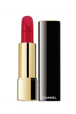 Chanel Rouge Allure in Pirate#99, Chanel, 2,000 INR