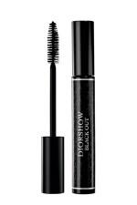 Diorshow Black Out Mascara, Christian Dior, 2,075 INR