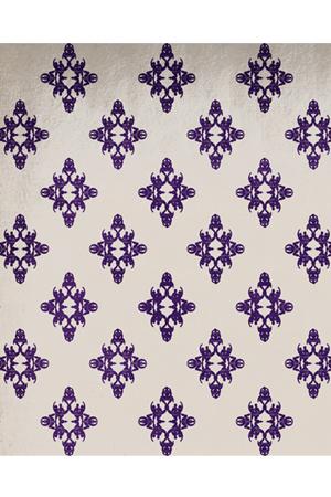 Erogenius Wallpaper