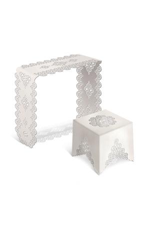 Memsahib Tables