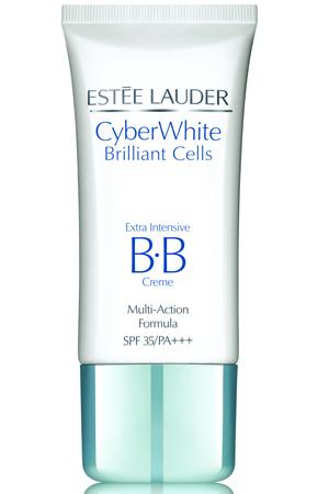 Extra Intensive BB Creme, Estee Lauder, 2,580 INR