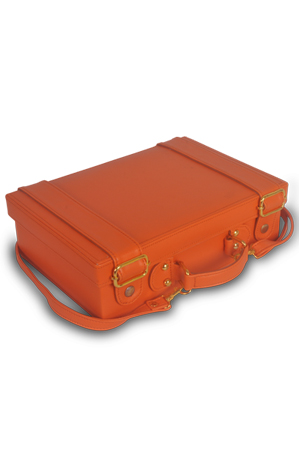 Small Carry Case, 1,900 INR