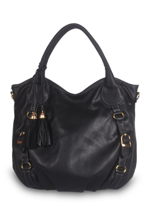 Large Tote, 2,600 INR