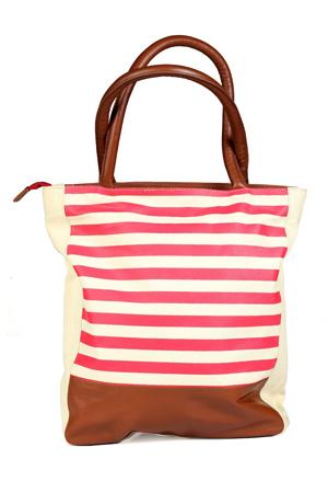 Texas Tote Bag, 2,999 INR