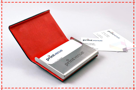Where to get personalised stationery a look at print venue for reheart Image collections