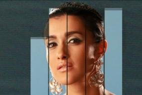 STRUT120-Fashion-Video-Statement-Accessories-Big-Bold-and-addictive-image