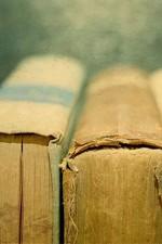 books111
