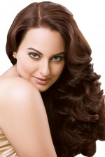 Sonakshi High res