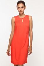 Keyhole Dress, Bhane, 1,300 INR