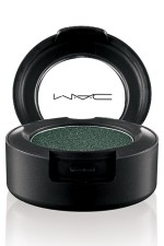 MAC Indulge, EyeShadow in Eat, Love