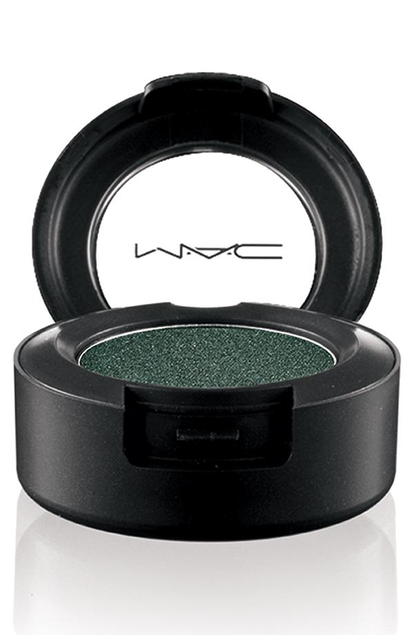 MAC Indulge, EyeShadow in Eat, Love