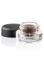 MAC Indulge, Fluidline in Deliciously Rich
