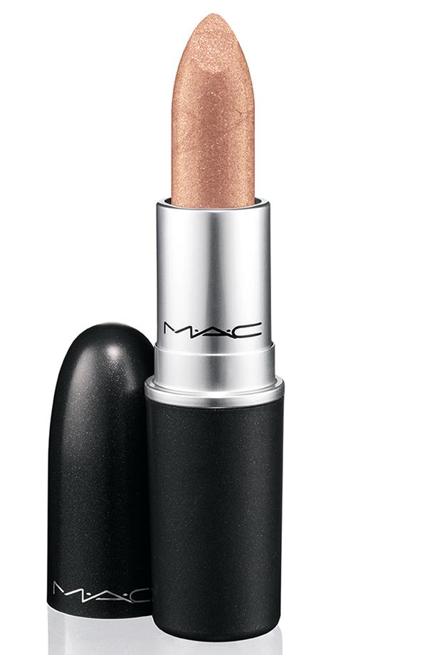 MAC Indulge, Lipstick in Smash Hit
