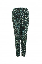 Printed Pants, 3,499 INR